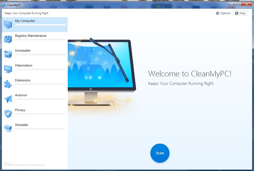 cleanmypc full free download