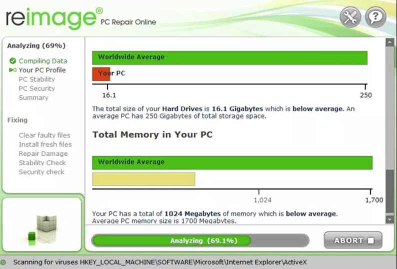 free download reimage pc repair full version with crack