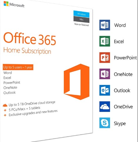 ⚡ Activate office 365 gratis (key crack serial) windows 10