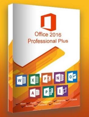 microsoft office 2016 破解 器