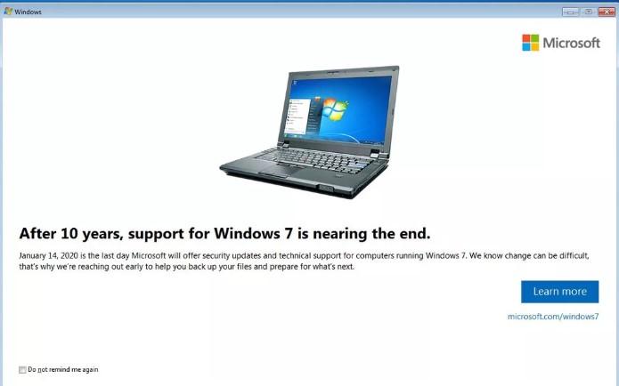 Windows 7 Key Generator >> Windows 7 Product Key Generator Really Work